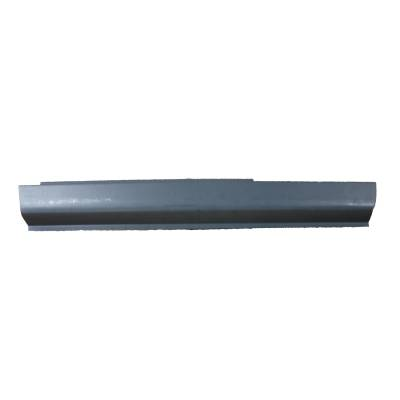 Ford Falcon Futura Ranchero 64-65 2 Door Rocker Panel - Driver Side