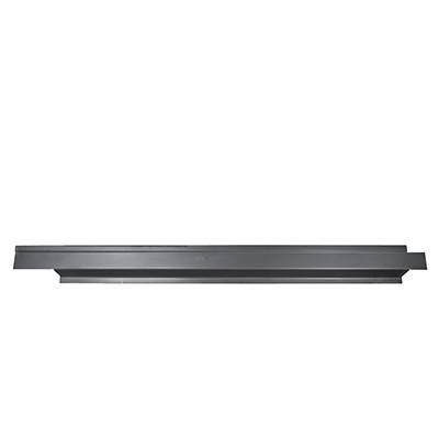 Ford Fusion Lincoln MKZ 13-16 4 Door Rocker Panel - Driver Side