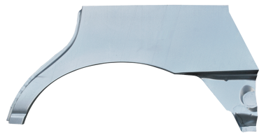 '00-'06 BUICK LESABRE REAR WHEEL ARCH, DRIVER'S SIDE