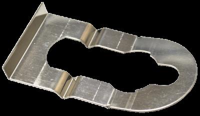 47-'51 CHEVROLET/GMC PICKUP DOOR LOCK RETAINING CLIP