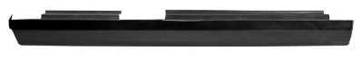 J Series Cherokee - 1962-1971 - 62-91 CHEROKEE/WAGON ROCKER PANEL