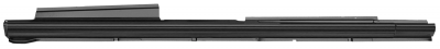 Silhouette Van - 1997-2004 - 97-'05 CHEVROLET VENTURE ROCKER PANEL, DRIVER'S SIDE