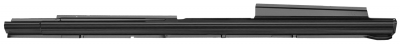 Montana - 1997-2004 - 97-'05 CHEVROLET VENTURE ROCKER PANEL, PASSENGER'S SIDE
