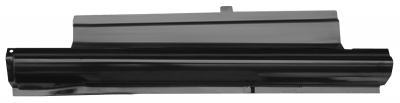 Trans Sport Van - 1997-2005 - 97-'05 CHEVROLET VENTURE FRONT DOOR ROCKER PANEL, DRIVER'S SIDE