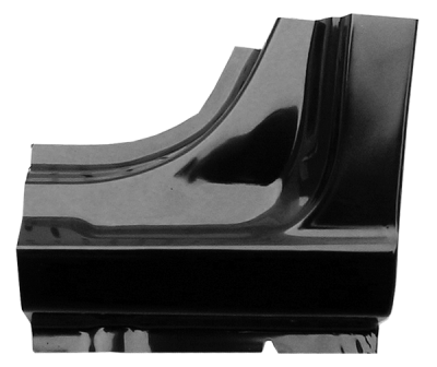 Regal - 1997-2004 - 97-'05 BUICK REGAL & CENTURY DOG LEG, DRIVER'S SIDE