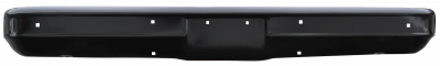 K5 Jimmy - 1973-1980 - 73-'80 CHEVROLET PICKUP FRONT BUMPER, PAINT TO MATCH