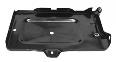 Suburban - 1973-1991 - 73-'80 CHEVROLET PICKUP BATTERY TRAY