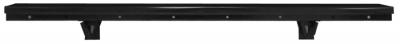 73-'87 CHEVROLET PICKUP BED FLOOR, REAR CROSS SILL (STEPSIDE) WOOD BED FLOOR