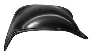 Suburban - 1973-1991 - 73-'80 CHEVROLET PICKUP INNER FRONT FENDER, DRIVER'S SIDE