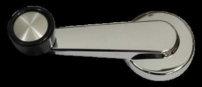 K5 Jimmy - 1973-1991 - 81-'87 CHEVROLET PICKUP WINDOW CRANK