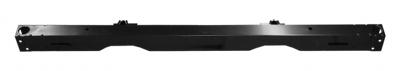 K5 Blazer - 1973-1991 - 73-'91 CHEVROLET BLAZER COMPLETE TAIL PAN