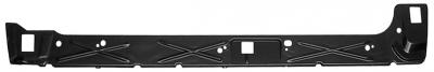 Silverado Pickup - 2014-2018 - 99-'18 CHEVROLET SILVERADO INNER ROCKER PANEL EXTENDED CAB, DRIVER'S SIDE