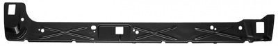 Silverado Pickup - 2014-2018 - 99-'18 CHEVROLET SILVERADO INNER ROCKER PANEL EXTENDED CAB, PASSENGER'S SIDE