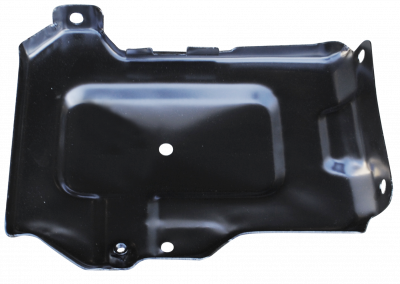 S10 Pickup - 1982-1993 - 82-'94 CHEVROLET S-10 BATTERY TRAY
