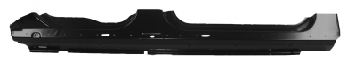 Taurus - 1996-1999 - 96-'07 FORD TAURUS ROCKER PANEL, PASSENGER'S SIDE