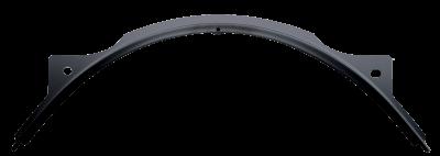F150 Pickup - 2009-2014 - 97-'14 FORD F150 STYLESIDE INNER WHEELHOUSE, LH