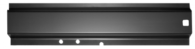 Super Duty Pickup - 2011-2016 - 99-'15 FORD SUPERDUTY ROCKER PANEL REGULAR CAB, PASSENGER'S SIDE