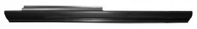 Explorer - 1995-2001 - 91-'01 FORD EXPLORER SLIP-ON ROCKER PANEL, DRIVER'S SIDE