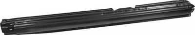 Corolla - 1988-1992 - 88-'92 TOYOTA COROLLA SEDAN & WAGON ROCKER PANEL, DRIVER'S SIDE
