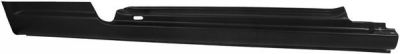 Jetta - 1993-1999 - 99-'04 VW GOLF ROCKER PANEL, PASSENGER'S SIDE
