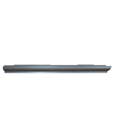 Canyon - 2015-2017 - Chevrolet Colorado GMC Canyon 15-17 Rocker Panel 4 Door - Driver Side