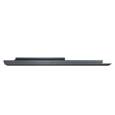 F150 Pickup - 2009-2014 - Ford F150 Extended Cab Pickup 09-14 Slip-On Rocker Panel - Driver Side