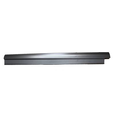 Prius - 2003-2009 - Toyota Prius 03-09 Rocker Panel 4 Door - Driver Side