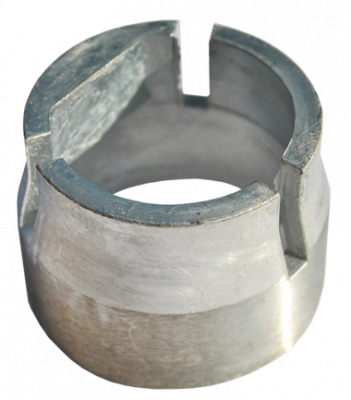 Pickup - 1967-1972 - 1967 CHEV/GMC P/U AND SUBURBAN IGNITION SPACER