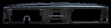 Pickup - 1967-1972 - 1967 CHEV/GMC P/U FULL DASH PANEL WITH A/C