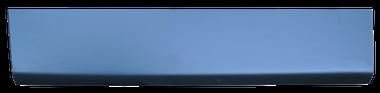 F150 Pickup - 2004-2008 - '04-'08 F150 STD/CREW CAB FRT DR LWR DR SKIN DRIVER'S SIDE